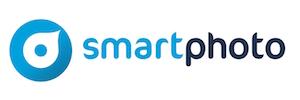 smartphoto logo 2 Framkallning